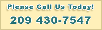 Please Call US Today 209-430-7547